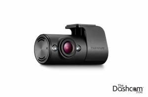 Inside-Facing Secondary Camera w/ Infrared LEDs for Thinkware F100 Dashcam   TWA-F100IFR