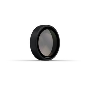 Slip-On Polarizing Filter for Garmin Dashcam 45/55 | The Dashcam Store