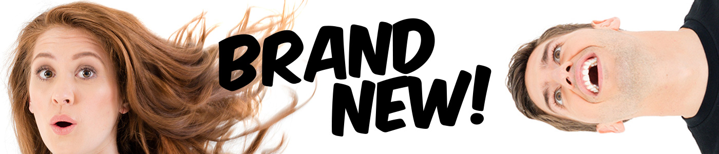 banner-new2.jpg