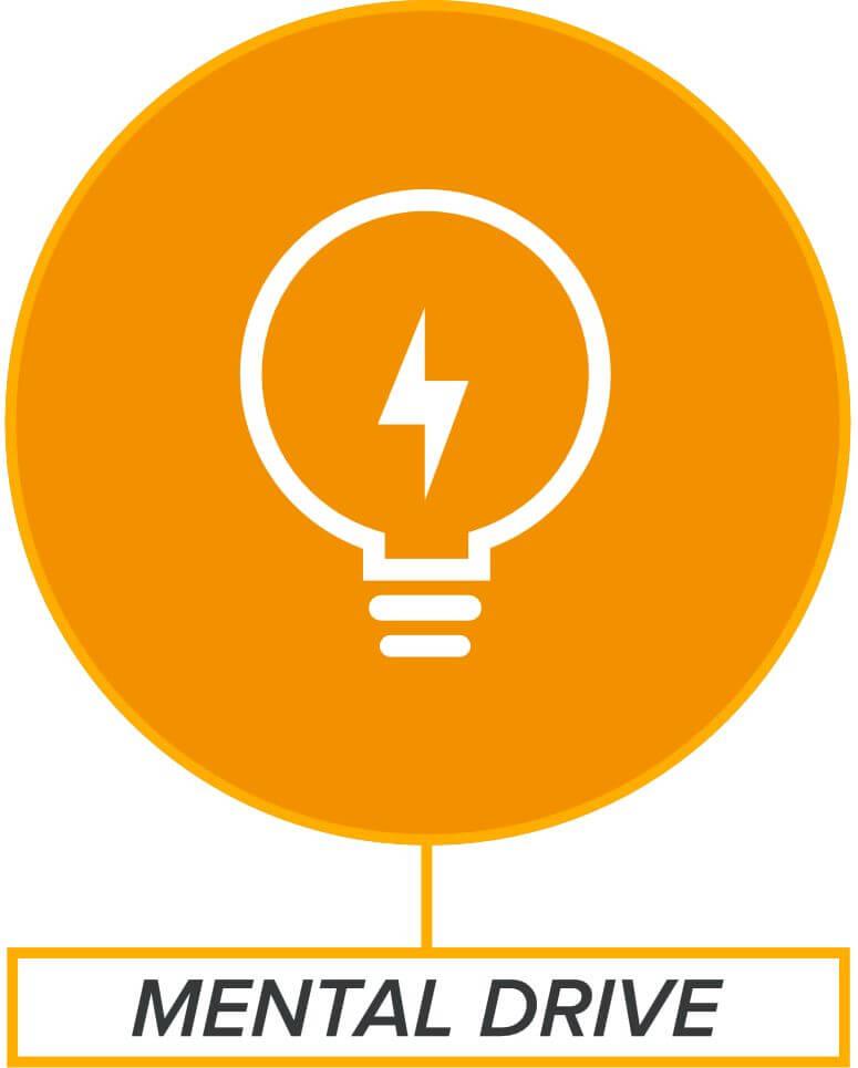 brainsmart-focus-boosts-mental-energy.jpg