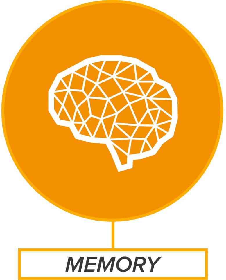 brainsmart-ultra-boosts-memory-.jpg