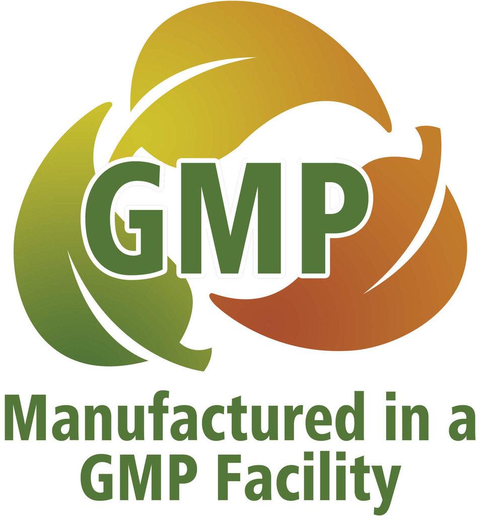 good-manufacturing-practice-certificate.jpg