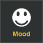 BrainSmart Mood Improves Mood