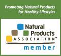 NPA Membership