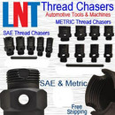 SAE & Metric Thread Chasers Special Bundle Offer