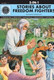 Amar Chitra Katha: Stories about freedom fighters (hardbound 5 in 1)