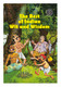 Amar Chitra Katha: The Best of Indian Wit and Wisdom (15 in 1 special edition comic book)