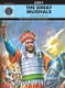 The Great Mughals (Amar Chitra Katha) (5 in 1 comics)