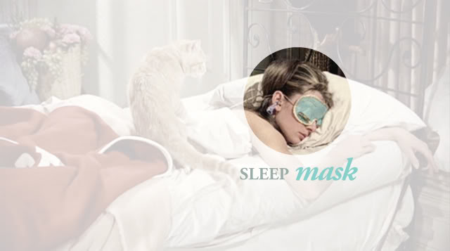 breakfast-at-tiffanys-sleepmask-sleepbuddy.jpg