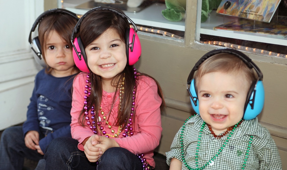 childrens-earmuffs.jpg