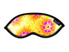 Summer Siesta Dreamer™ Sleep Mask