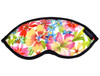 Wild Flowers Dreamer™ Sleep Mask
