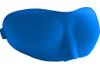 Contoured Mask Blue