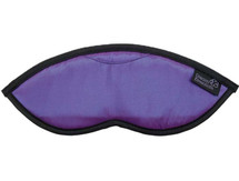 Aromatherapy Lavender Filled Sleep Mask