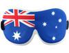 Dreamlite Aussie