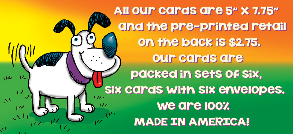 Wholesale birthday cards image collections free birthday card design stockwell wholesale greeting card company usa m4hsunfo