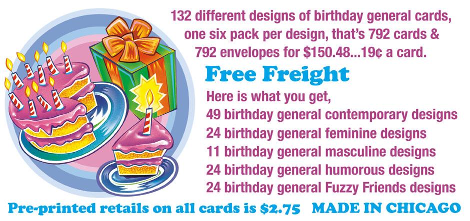 19-new-birthday-package-19-deal-website.jpg