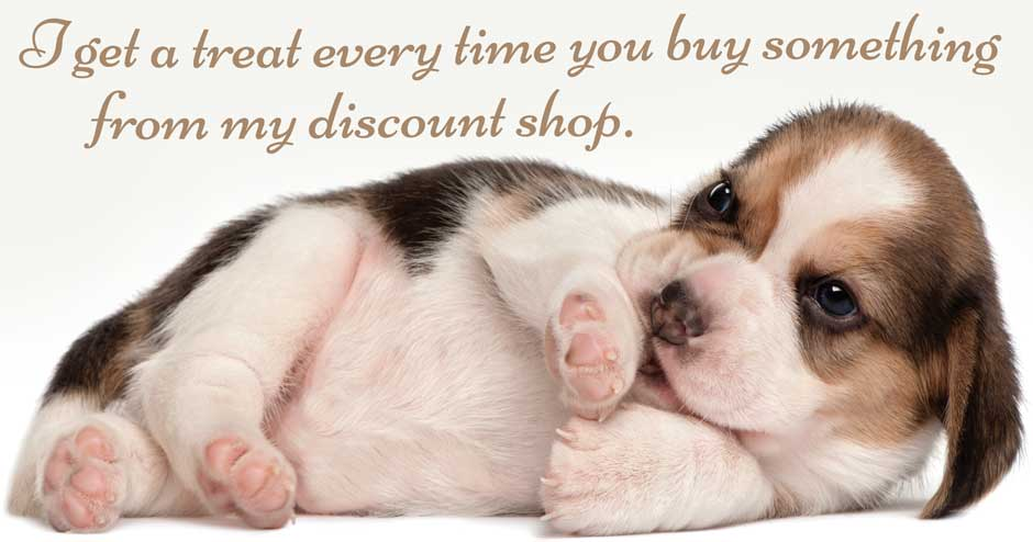 discount-shop-greeting-card.jpg