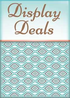 display-deals.jpg