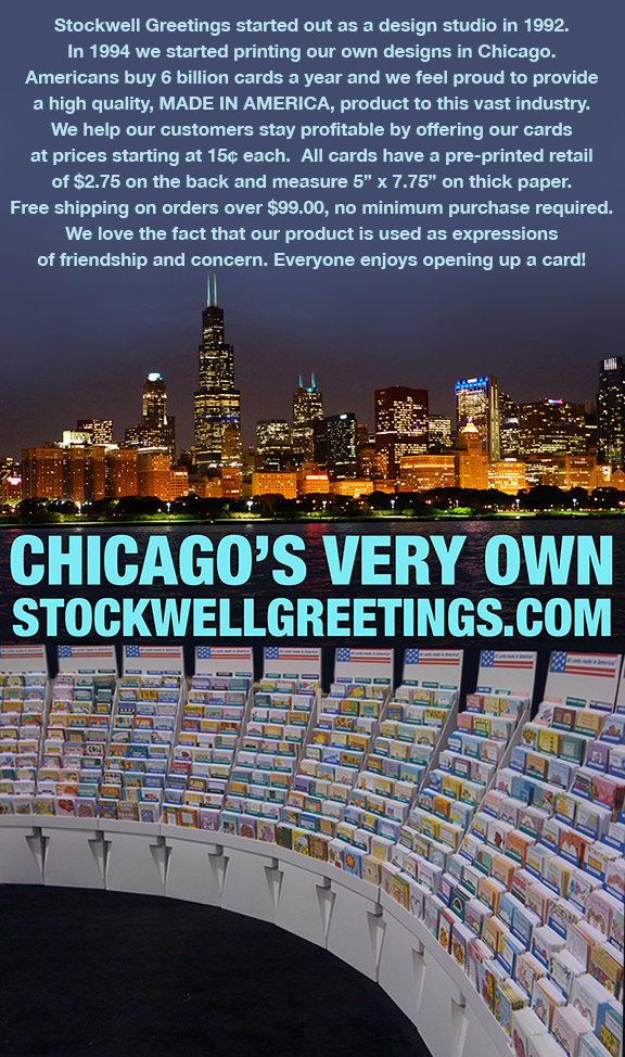 greeting-cards-wholesale-greeting-cards-stockwellgreetings-greeting-card-ideas-made-in-usa-gift.jpg