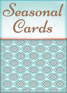 seasonal-cards.jpg