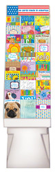 wholesale greeting cards images stockwellgreetings party supplies for the discount greeting card market