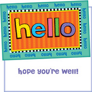 discount wholesale greeting cards