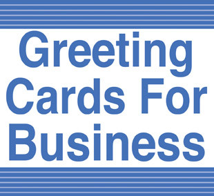 Business appropriate collection 60 greeting cards 10 designs wholesale greeting cards made in america bulk greeting cards colourmoves