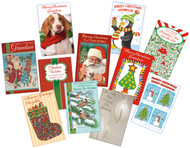 wholesale christmas greeting cards stockwell greetings with popular greeting card titles