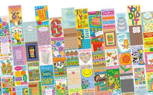 Custom print private label stockwell greetings wholesale greeting cards custom printed in the usa m4hsunfo