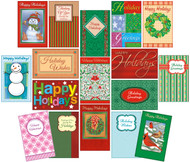 stockwellgreetings christmas greeting cards wholesale USA, the most popular greeting cards in the wholesale market