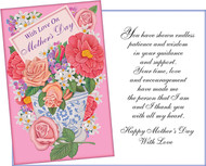 mothers day wholesale greeting cards