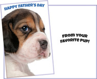 father's day greeting cards 38008