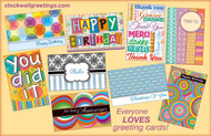 american wholesale greeting cards