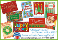 discount greeting cards