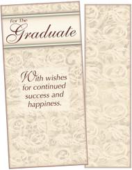 graduation monreyholders