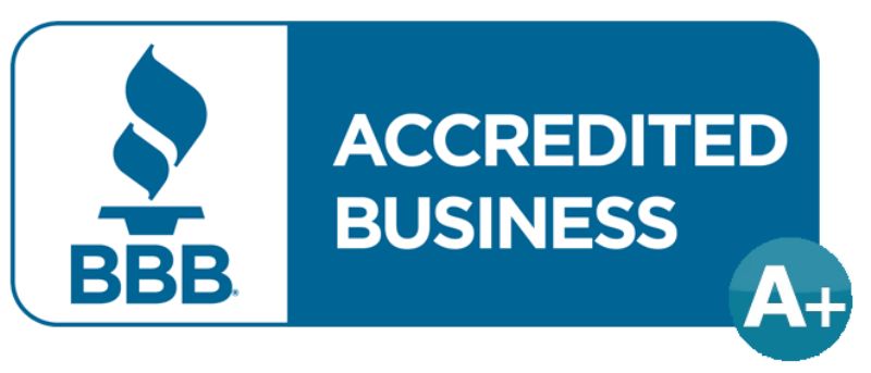Our Boat Lighting Store is Accredited by the Better Business Bureau!