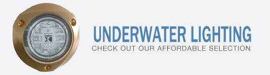 underwater lights category
