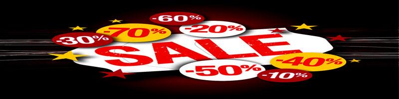 computer discounts coupon ghana africa