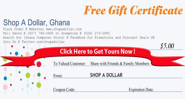 gift-certificate-ghana.jpg