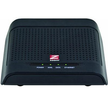 Zoom Telephonics  ADSL 2/2+ Bridge Modem/Enet