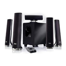 Hercules 4769208 Speaker System