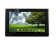 ASUS® Eee Pad Transformer TF101 with Android 3.1 Honeycomb