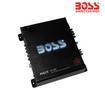 BOSS AUDIO R1100M 1100W Mono Amplifier