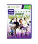 Kinect Sports (Xbox 360/Kinect)