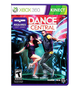 Kinect Dance Central with 240 Xbox Live Points (Xbox 360/Kinect)