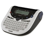 Brother® P-Touch® PT-1290 Electronic Labeler