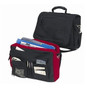"GoodHope 15"" Inch Computer Laptop Bag or Case"