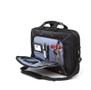 "V7 Professional 16"" Front Loading Laptop Case"