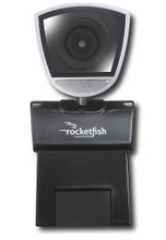 Rocketfish HD Webcam Shopadollar Ghana